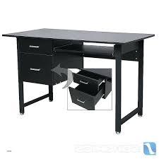 conforama bureau chambre petit bureau informatique conforama table bureau table lit table
