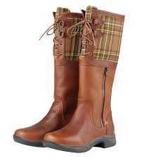 womens yard boots fashion and lifestyle boots waterproof boots