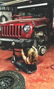 jeep cars red 159 best wrangler jeeps images on pinterest jeep stuff cars and
