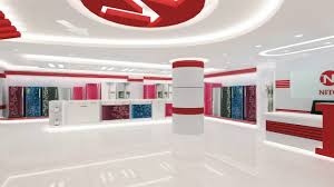 Shop In Shop Interior Designs by Dubai Mega Shop Interior Design 3d 2017 Youtube