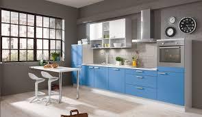 selbstklebende folie k che kuchen tolles klebefolie kuche blau klebefolie petrol einfarbig