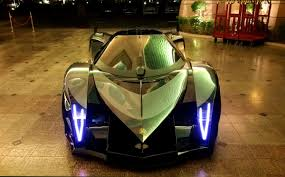 devel sixteen gta 5 10 hypercars you won u0027t believe they exist supercarsbuzz
