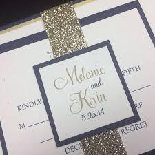 navy wedding invitations 105 best wedding invitations images on printable
