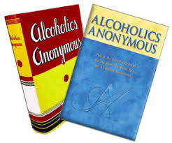 big book alcoholic self test from the a a big book of aa