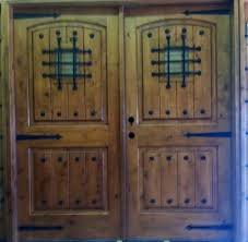 Affordable Home Construction 39 Best Doors Images On Pinterest Doors Home And Door Stickers