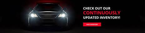 used lexus for sale richmond va used car dealership richmond va commonwealth motors