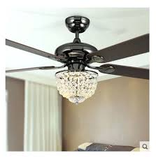 Replace Fluorescent Light Fixture In Kitchen by Ceiling Fan Light Fixture On Ceiling Fan Wobbles Acrylic Crystal