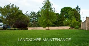 Superior Lawn And Landscape by Superior Lawn Care U0026 Construction Quality Lawn Care And