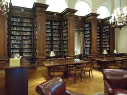 file lafayette college easton pa 27 library with tall shelves jpg