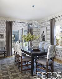 Wallpaper For Dining Room Room Wall Designs Home Interior Design Ideas Cheap Wow Gold Us