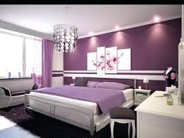 couleur chambre adulte moderne couleur de chambre adulte moderne couleur d une chambre adulte