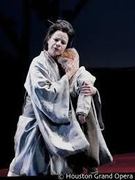 madama butterfly the opera 101