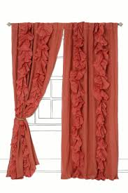 230 best curtains drapes mistreatments images on pinterest