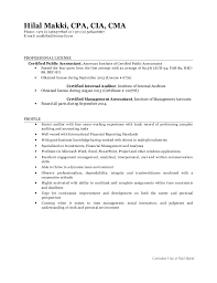 Pediatric Medical Assistant Resume Medical Assistant Resumes Templates Free Sample Certified Nursing