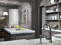 elegant interior and furniture layouts pictures 41 white kitchen