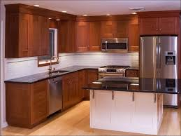 menards white kitchen cabinets kitchen kitchen cabinet company white kitchen cabinets for sale