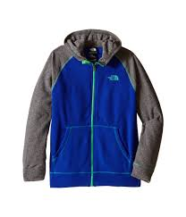 shoes top trends the north face kids clothing hoodies