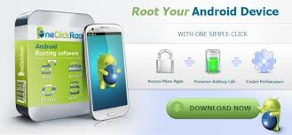 what is an android device rooting an android meaning and major advantages