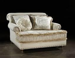 Best Paul Robert Furniture Images On Pinterest Robert Ri - Paul roberts sofa