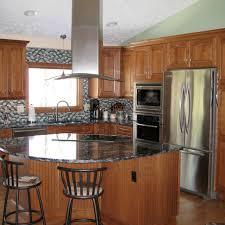kitchen cupboard makeover ideas kitchen cabinet makeover ideas paint cabinet home design ideas