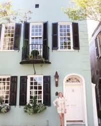 11 best exterior paint images on pinterest colors exterior