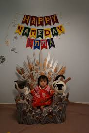 best 25 game of thrones chair ideas on pinterest game of