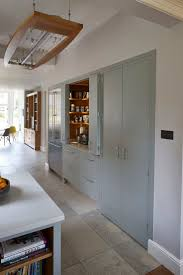 kitchens and interiors 13 best figura larders and pantrys images on luxury
