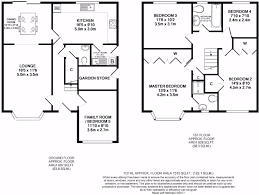 4 bedroom detached house for sale in 144 dover park dunfermline