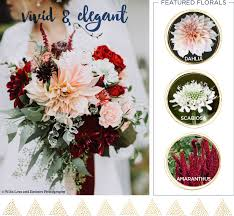 wedding flowers rustic 33 impressive fall wedding flowers for your special day ftd