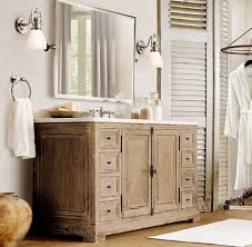 Bathroom Sink Cabinet by Bathroom Sink Apothecary Single Sink Console Console Table Sink