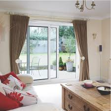 Pvcu Patio Doors Http Www Housemaintenanceguide Residentialpatiodooroptions
