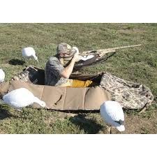 Final Approach Eliminator Blind 20 Best Waterfowl Layout Blinds Images On Pinterest Layout