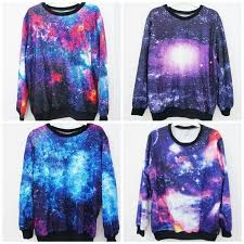 best 25 galaxy sweatshirt ideas on pinterest galaxy print