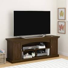 Bookcase Tv Stand Combo Oak Tv Stands