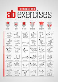 target black friday training bike this 12 exercises target the core tone the love handles and