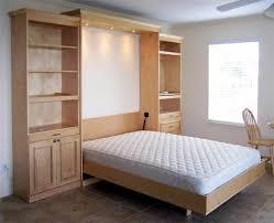 kleine schlafzimmer gestalten kleine schlafzimmer einrichtungsideen übersicht traum schlafzimmer