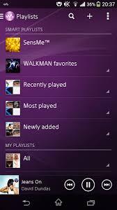 dev host apk sony apps media addons 5 2 14 sony xperia z