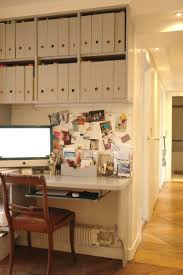Apartment Therapy Living Room Office 255 Best Home Office Images On Pinterest Home Office Apartment