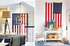 american flag home decor american flag home decor pebbles inc in plan 5 itboy host