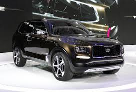 hyundai genesis suv 2018 genesis suv change and perfomance 2018 2019 car reviews