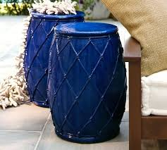 Ceramic Accent Table 81 Best Fun Accent Tables Images On Pinterest Accent Tables