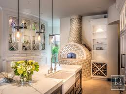 Home Design Utah County Roxbury Studios Utah Home Builders Hub