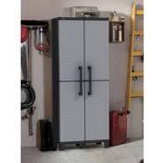 garage cabinets and storage systems walmart com