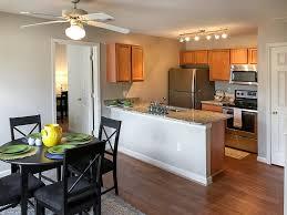Kitchen Design Newport News Va Photos And Video Of The Suites At Port Warwick In Newport News Va