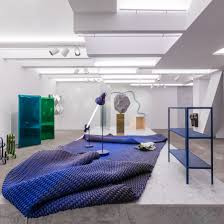 House Design Exhibitions Uk Exhibition Design And Architecture Dezeen