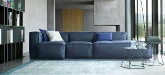 divani b divani oikos arredamenti