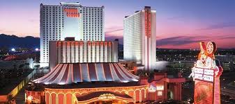 25 trending las vegas vacation packages ideas on