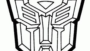 transformer coloring pages printable transformer coloring pages printable transformers coloring sheets