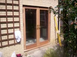 Remove Patio Door by Before After