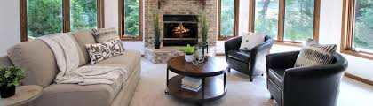 home place interiors happy place interiors minneapolis mn us 55417